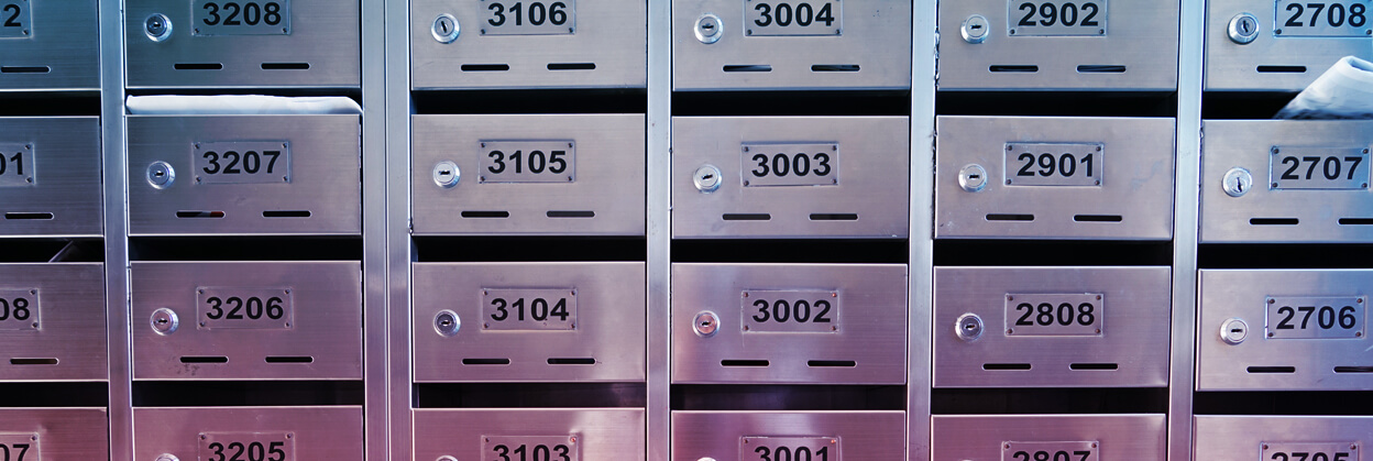 Why Mailbox Rental in Chermside is a Solid Business Plan